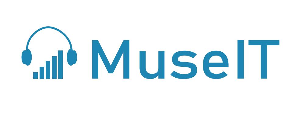 株式会社MuseIT